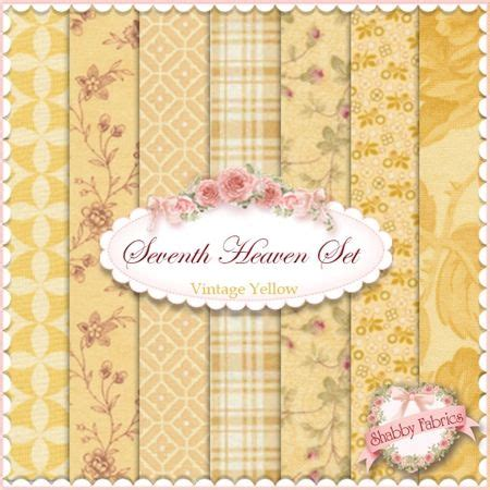 Seventh Heaven Nursery Collection by 25 Best Ideas About Coordinating Fabrics On