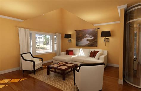 a living room gets a cozy and comfortable makeover photos 27 comfortable and cozy living room designs page 4 of 5
