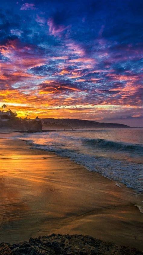 wallpaper for iphone sunset free beach sunset iphone 6 wallpaper 28812 beach iphone