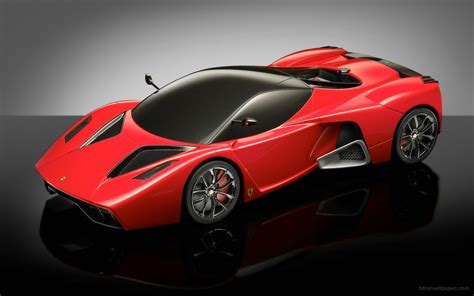 newest ferrari ferrari cars background latest auto car