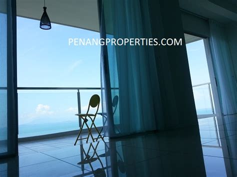 10 island resort lower floor penang for rent 10 island resort condominium penang new property for