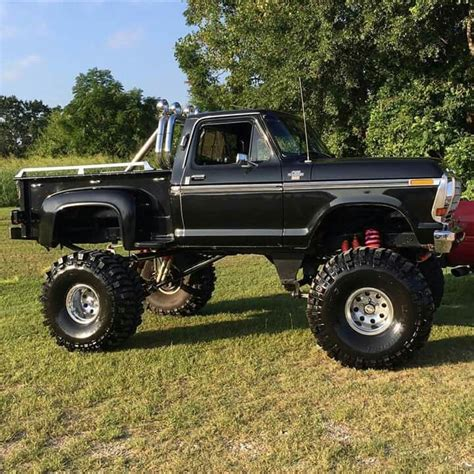 1000 images about old trucks 4x4 2x4 30s 70s on pinterest 2213 best old trucks 4x4 2x4 30s 70s images on pinterest