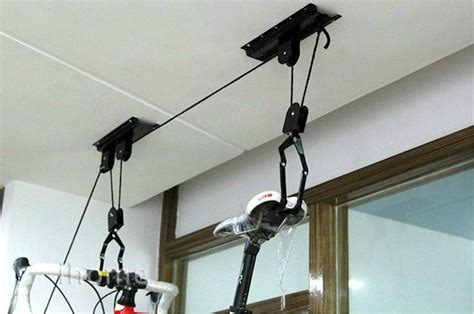 racor pbh 1r ceiling mounted bike lift bike ceiling hoist 28 images racor pbh 1r ceiling