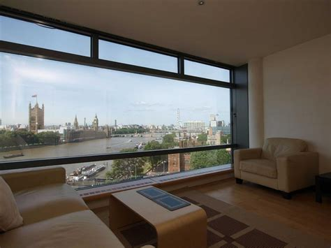 appartment to rent in london 2 bedroom apartment to rent in parliament view apartments