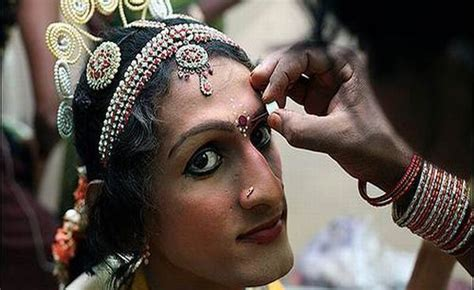 hijras eunuchs of india eunuchs a neglected chapter of pakistani society talal