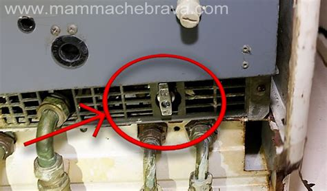 rubinetto termosifone mammachebrava come togliere l dai termosifoni