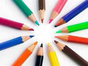 what are the best colored pencils pencils images colored pencils hd wallpaper and background