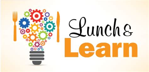 lunch learn series flagler county chamber of commerce