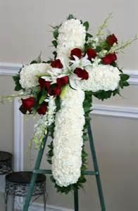 Flowers Arrangements For Funerals - 25 best ideas about funeral flower arrangements on