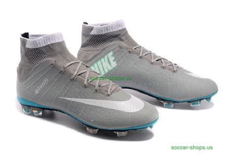 nike high top football shoes cheap nike mercurial superfly fg high top soccer cleats