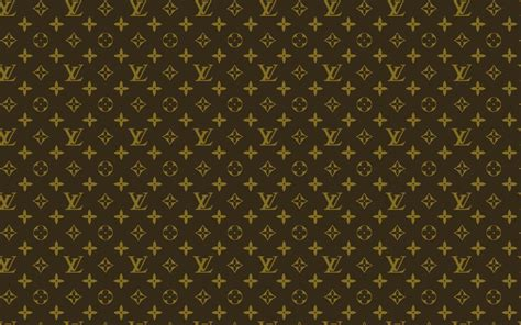 lv pattern wallpaper louis vuitton wallpapers wallpaper cave