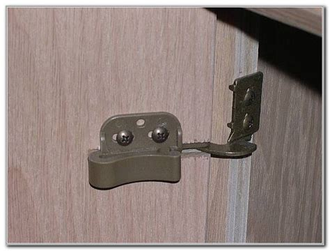 kitchen cabinet door hinges types cabinet home
