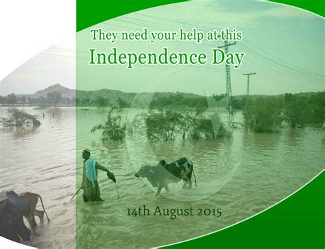 day in pakistan 14 august pakistan independence day hd wallpapers hd