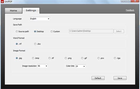 cara mengubah kouta videomax jadi kouta biasa dengan aplikasi anonytun pro cara convert dari pdf ke word bisderial