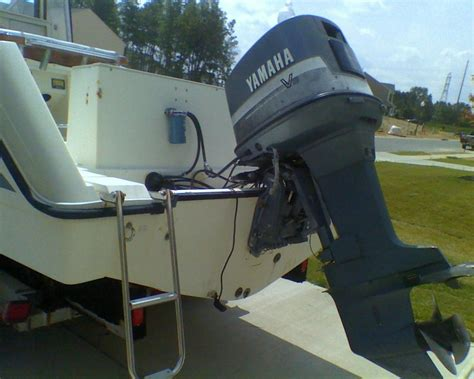ranger boat forum offshore ranger boats build quality the hull truth