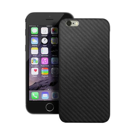 Special Edition Black Carbon Soft For Iphone 5 5s 5se 6 6s moncarbone carbon fiber goods touch of modern