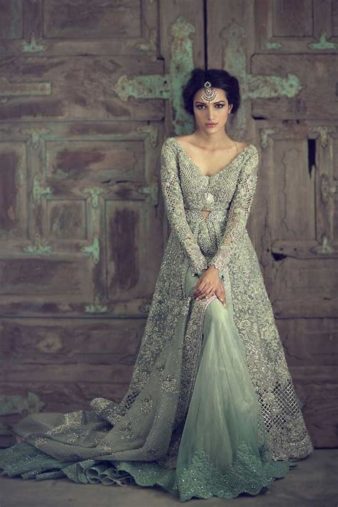 Wedding Wear Gowns by And Wedding Wear Gown Dresses 2018