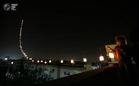 imagenes impactantes recientes fotos mas impactantes 2011 101 forfun d