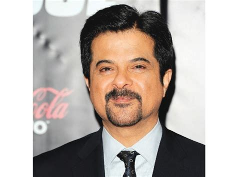 indian actor x files anil brings american tv show 24 to india the express tribune