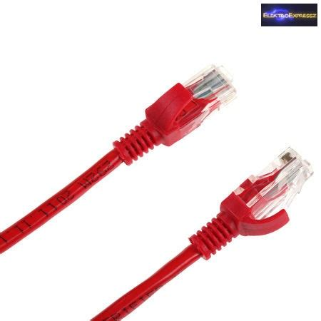 Kabel Lan Cat5e 15 Meter 15m utp k 225 bel 187 193 rg 233 p