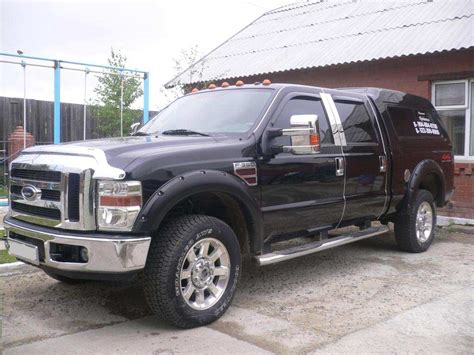how it works cars 2008 ford f350 windshield wipe control 2008 ford f350 photos 6 4 diesel automatic for sale