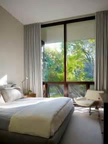 25 best ideas about modern window treatments on pinterest