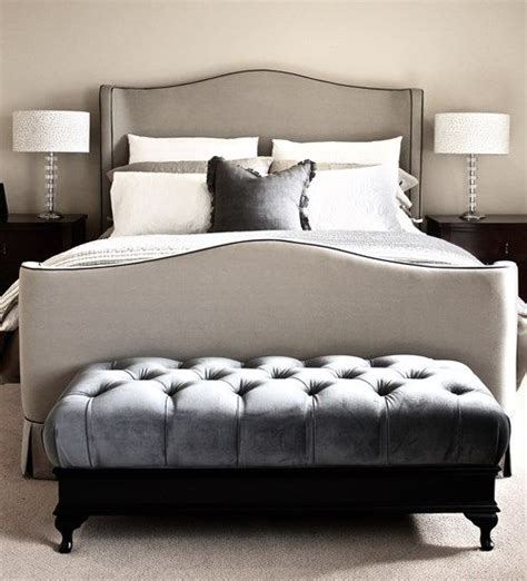 when were beds invented the 25 best ideas about upholstered beds on pinterest