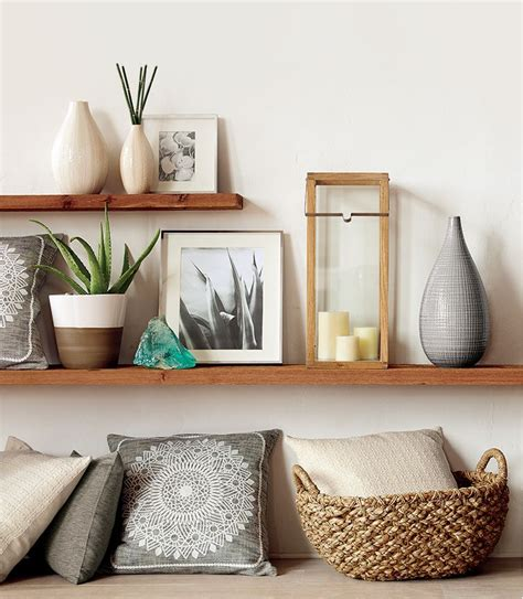 home decor accents and accessories crate and barrel