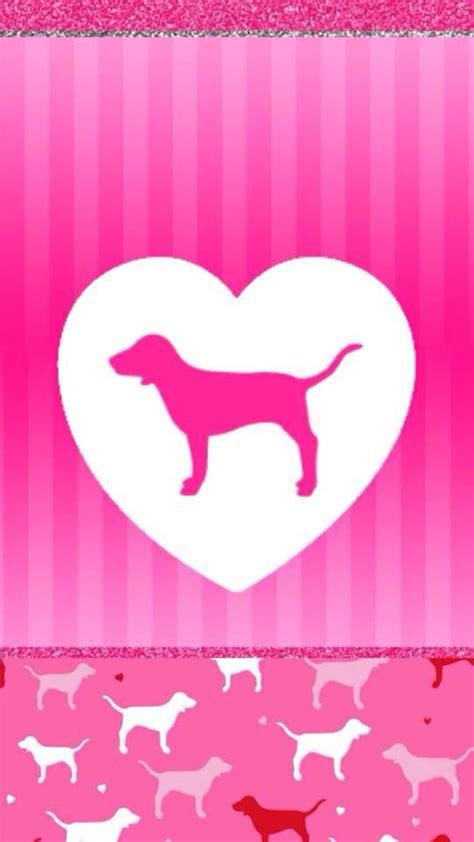pink nation wallpaper pink nation wallpaper victoria s secret pinterest