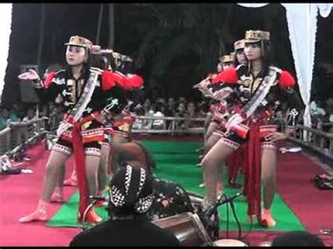 Dewi Arum 3 ndolalak dewi arum banjarnegara doovi