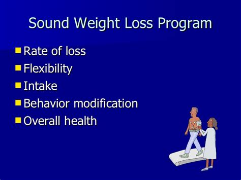 weight loss 21 day water fast 21 day water fast weight loss results effective weight
