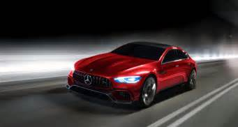 Mercedes Cars Mercedes International News Pictures