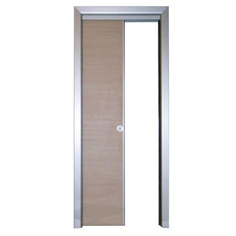 porta scorrevole interno muro porta scorrevole interno muro zuin special doors