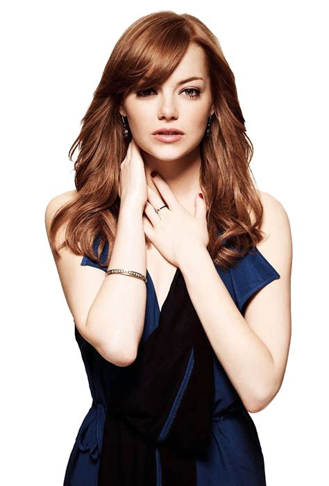 emma stone png emma stone png image background png arts