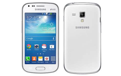 samsung galaxy s duos 2 outed specs price release