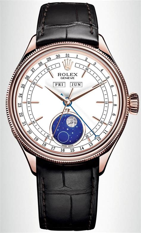 Rolex Cellini Merah 001 Chrono Detik 5554 best gentlemen s time pieces images on luxury watches wrist watches and fancy