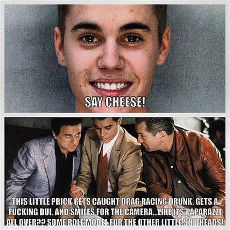 Goodfellas Meme - pin laughing meme tumblr on pinterest