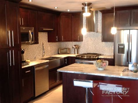 solid wood kitchen cabinets online best 25 discount kitchen cabinets ideas on pinterest
