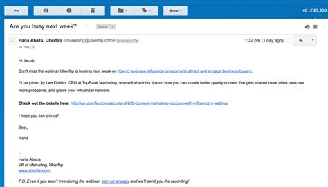 pattern of writing an email how to write business email writing how to write a