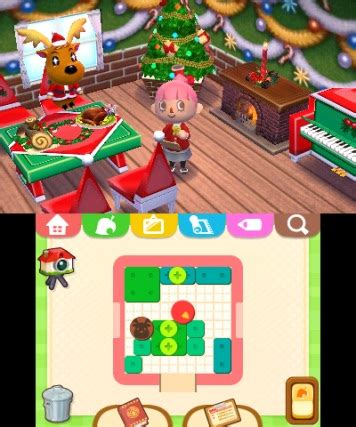 Animal Crossing Happy Home Design Reviews animal crossing happy home designer review 3ds