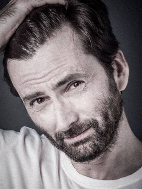 david tennant beard 138 best images about celebrity beards on pinterest roy