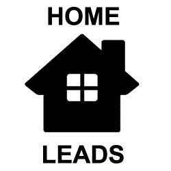 home insurance leads insurance leads 101