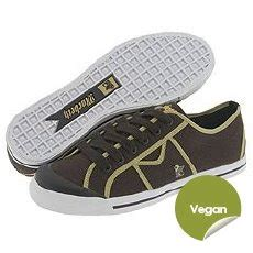 Macbeth Vegan 01 veganpress gennaio 2013