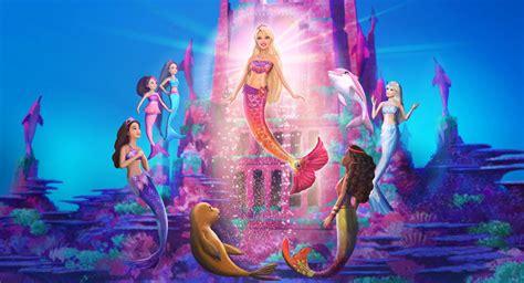 film barbie mermaid tale 2 barbie in a mermaid tale 2