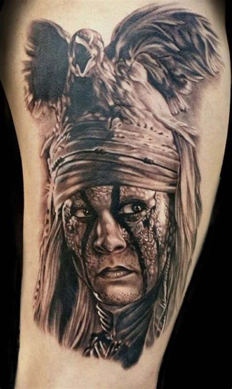 tattoo ink online india 71 best images about indian tattoos on pinterest native