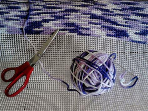 alfombra lana facilisimocom