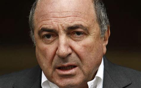 biography of vladimir putin vladimir putin the godfather of a mafia clan telegraph