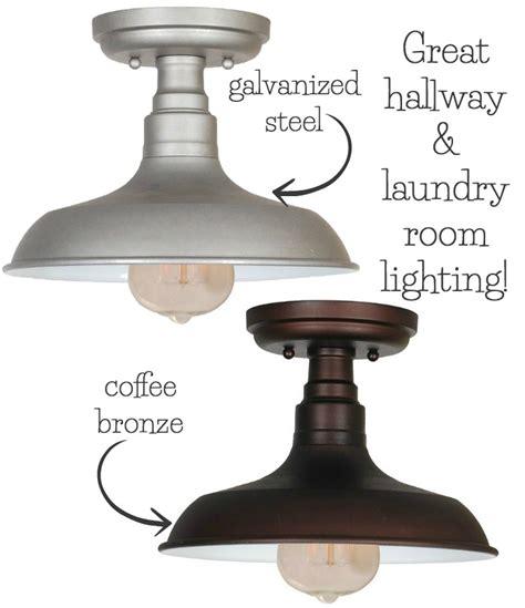farmhouse kitchen lighting flush mount flush mount lights world imports luray collection