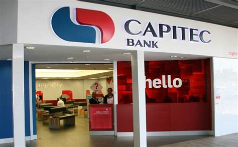 capitec bank banking capitec barclays africa and atlas mara thoughts from a