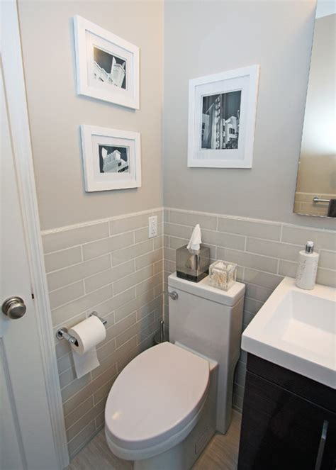 Bathroom Ideas With No Windows Inspiration Nyc Small Bathroom Renovation Before After